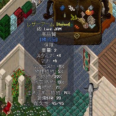 b0076444_18283639.jpg