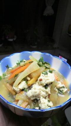 野菜…高っ!_d0051146_23332943.jpg