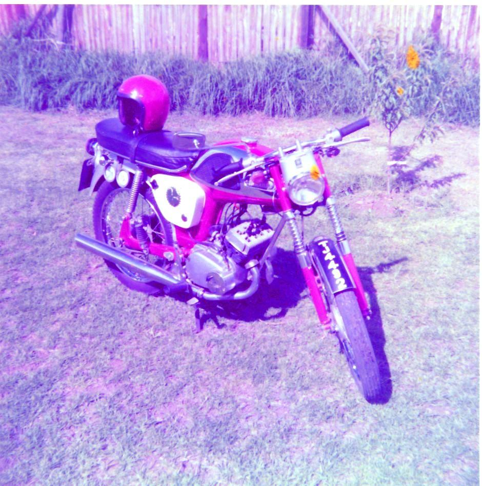 f0169347_18344164.jpg