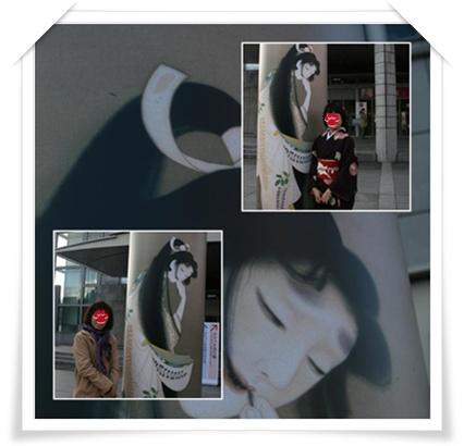 またまた「見て」楽しむ_c0049950_15114176.jpg