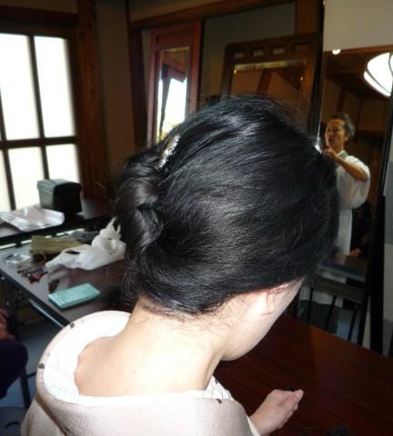 加藤ますえさんに教えて頂いた、ステキな髪型。_f0181251_16262030.jpg