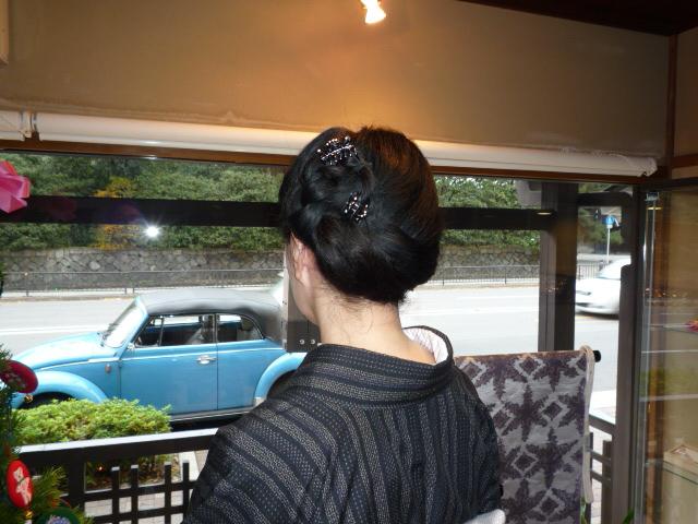 加藤ますえさんに教えて頂いた、ステキな髪型。_f0181251_16292881.jpg