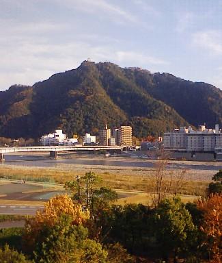 内ヶ谷ダム「第1回 検討の場」とパブコメ_f0197754_21221850.jpg