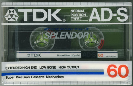 TDK AD-S_f0232256_19533979.jpg