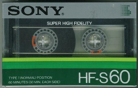 SONY HF-S_f0232256_22245640.jpg