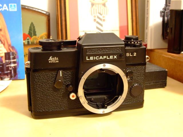 2010年最後のプラハカメラ市_e0134658_5433095.jpg