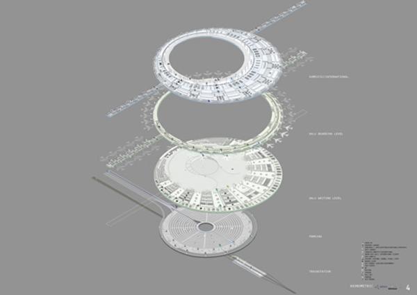 コンスタントとオランダ現代建築_d0183261_9302479.jpg