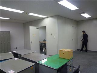 施設の建物管理あれこれ_c0131666_1595136.jpg