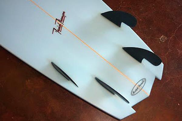 2011 TOMO MPH( Modern Planing Hull )_b0179468_18502186.jpg