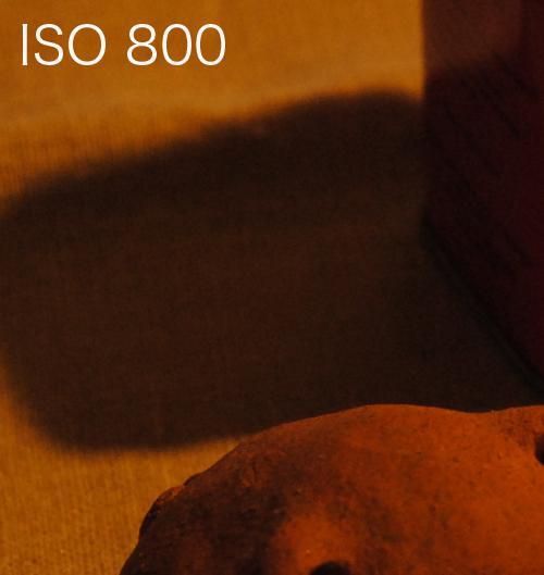 f0168968_21192241.jpg