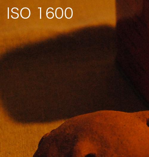 f0168968_21193319.jpg