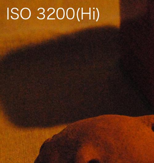 f0168968_21194290.jpg