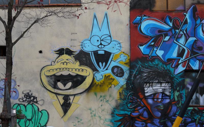#10-243    Graffiti is art_b0065572_6333789.jpg