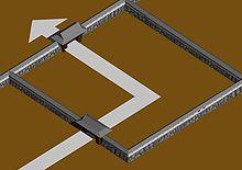 日本戰國時代城堡基本構造(下)_e0040579_347475.jpg
