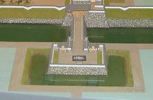 日本戰國時代城堡基本構造(下)_e0040579_3511893.jpg