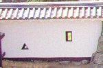 日本戰國時代城堡基本構造(下)_e0040579_4593217.jpg