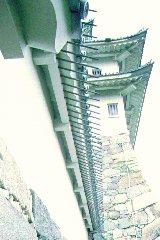 日本戰國時代城堡基本構造(下)_e0040579_535240.jpg