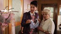 映画(DVD) マルタのやさしい刺繍_b0209183_18532087.jpg
