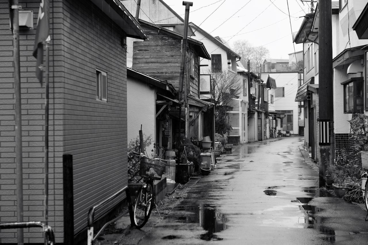 函館入舟町_e0171886_2138259.jpg