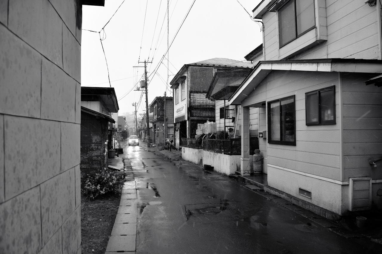 函館入舟町_e0171886_21464824.jpg