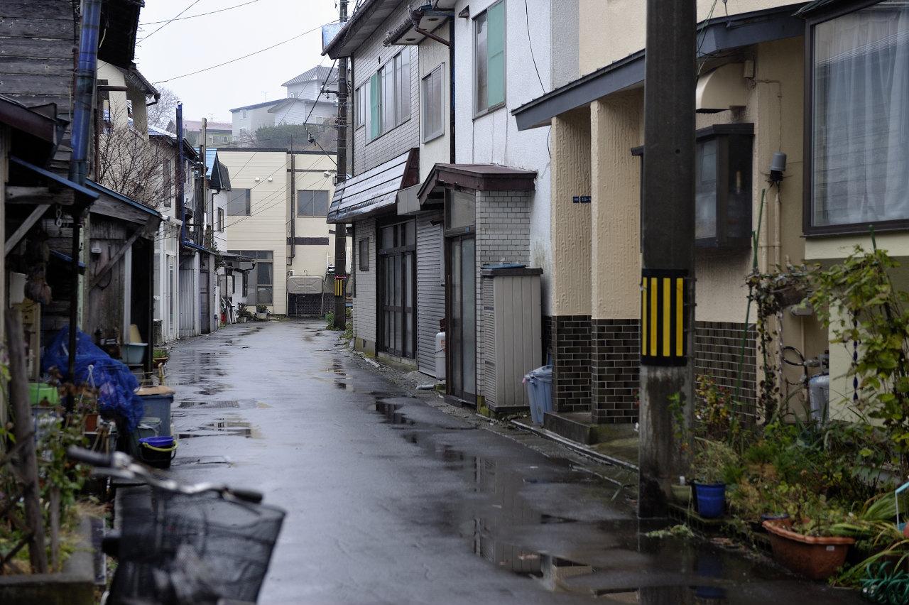 函館入舟町_e0171886_21473835.jpg