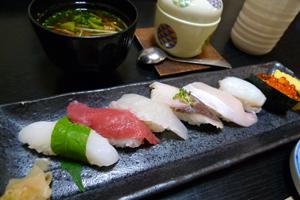 『つばさ寿司』さん_b0142989_23421792.jpg