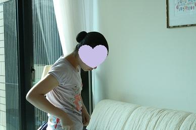 d0088196_036132.jpg