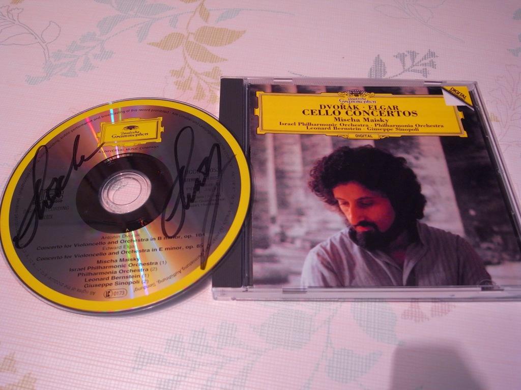 11月28日、西本智実とラトビア国立交響楽団のコンサート_f0138096_1048463.jpg