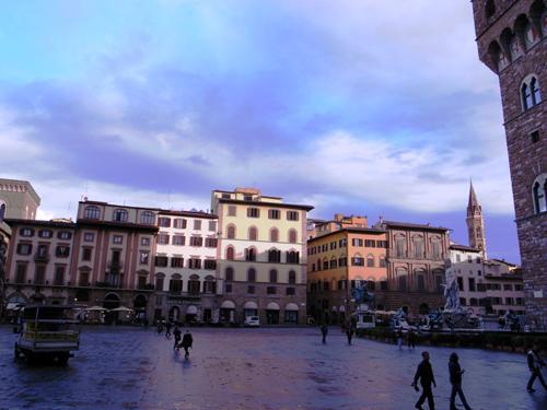 11月のぐるぐるフィレンツェ散歩_f0106597_0281559.jpg