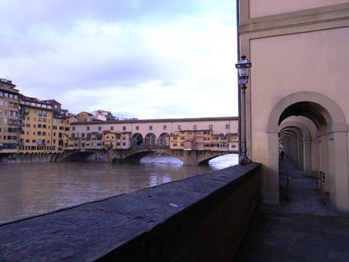 11月のぐるぐるフィレンツェ散歩_f0106597_0285612.jpg