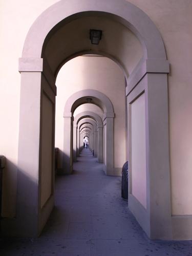 11月のぐるぐるフィレンツェ散歩_f0106597_0293654.jpg