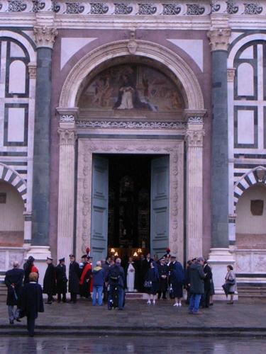 11月のぐるぐるフィレンツェ散歩_f0106597_0313391.jpg