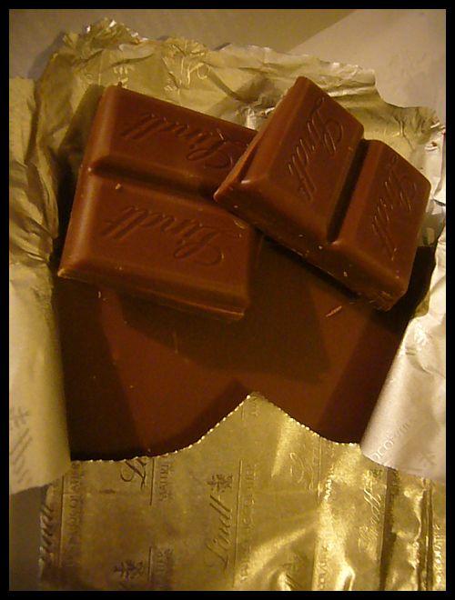 【チョコレート】lindtリンツ チョコレート(Paris)_a0014299_20581514.jpg
