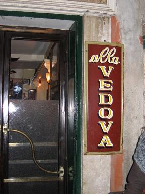 ヴェネツィアのバーカロ_b0107003_23582828.jpg