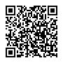 f0233403_14154717.jpg