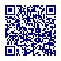 f0233403_1491856.jpg