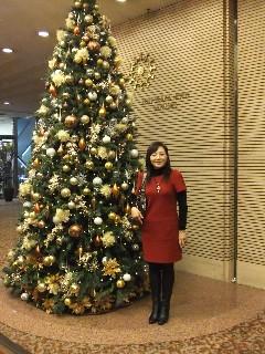 札幌に行ってきました!_c0162404_23195836.jpg
