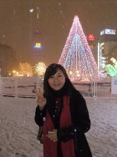 札幌に行ってきました!_c0162404_23224299.jpg