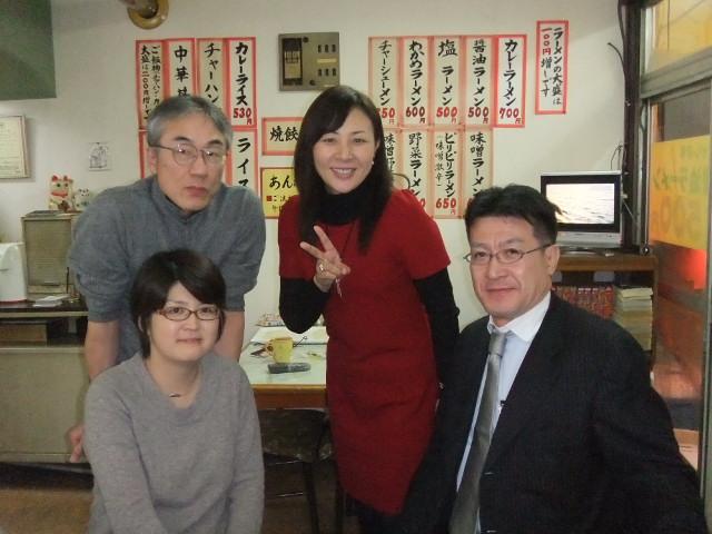 札幌に行ってきました!_c0162404_23241284.jpg