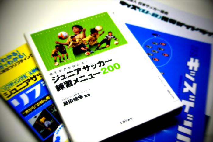 f0231904_20594572.jpg