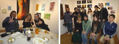 2010/11月『第12回イラスト展』&『第3回写真展』開催中!_e0189606_16343125.jpg