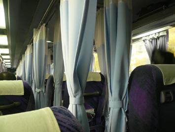 最近の高速バス_d0020309_012915.jpg