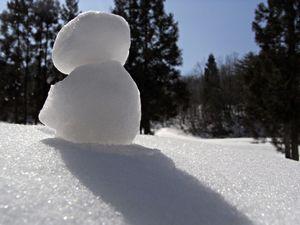 冬。_b0131012_16492134.jpg
