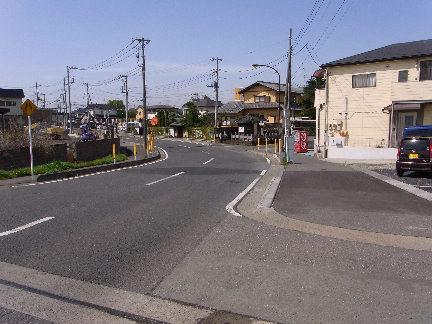 足立遠元館(さいたま市) : そ...