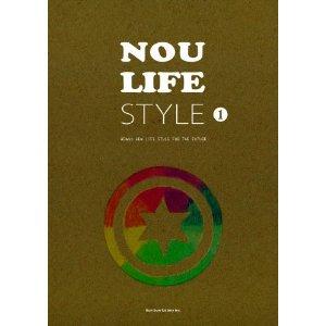 「NOU LIFE STYLE」_a0120513_21444329.jpg