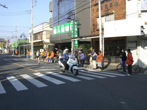 小江戸川越マラソン2010_d0091122_17274214.jpg