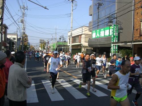 小江戸川越マラソン2010_d0091122_17284215.jpg