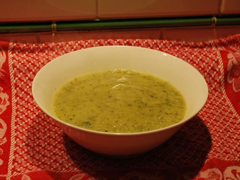 ダイエットにはスープ_f0155522_8322451.jpg