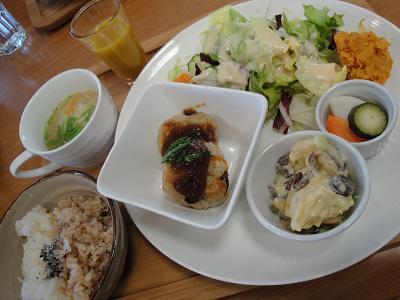 お料理教室_e0170128_5401516.jpg