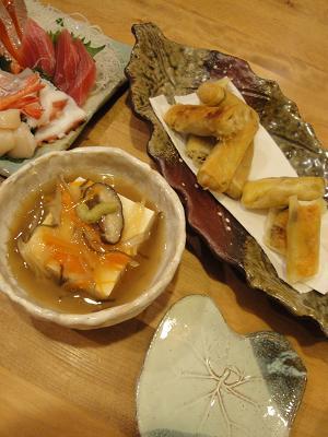 お料理教室_e0170128_5563086.jpg